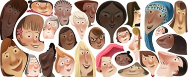 doodle-womens_day_2013