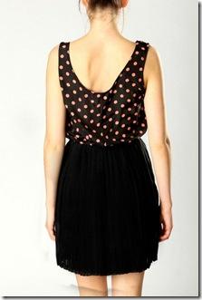 Becky dress1