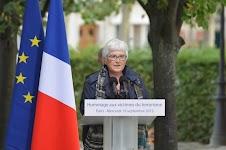 2012 09 19 POURNY Michel Invalides (233).JPG