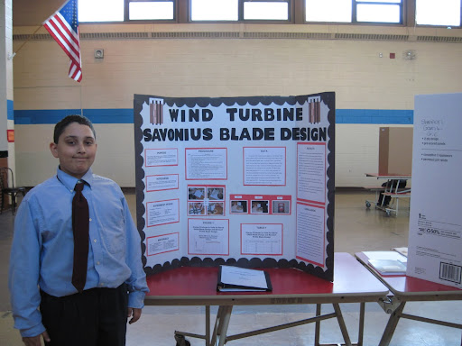 sixth grade science fair projects Search or browse hundreds of free middle school science fair project ideas that are fun, exciting, and appropriately rigorous for middle school students.