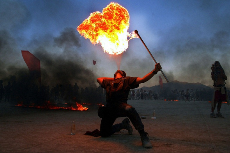 burning-man-2
