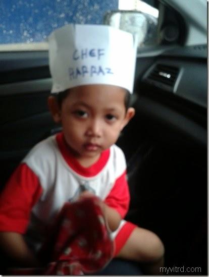 Chef Harraz_1