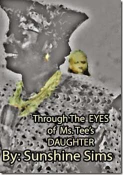 Through_the_EYES