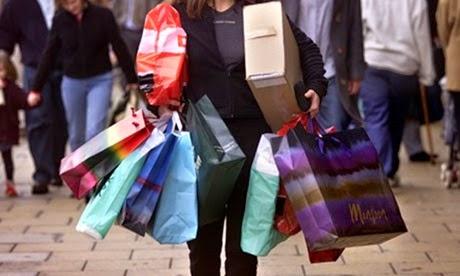 Shopping-bags-007