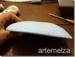 artemelza - agulheiro máquina de costura -27