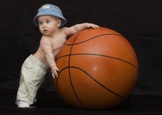 detskiy-basket