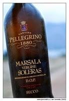 pellegrino_marsala_vergine_soleras
