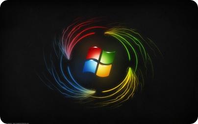 windows-8-wallpaper-hd-2_filetoshared