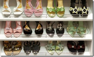 como-organizar-sapatos-armario