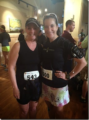 Franklin Parish Geaux Fit Catfish 5K (6)