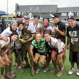 WarriorDash2011