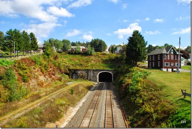 09-20-13 B Gallitzin Park Tunnels (10)