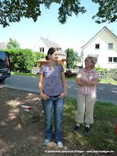 2011-06-03_Trier_11-53-55.jpg