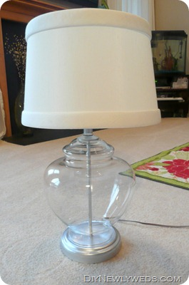 glass-lamp