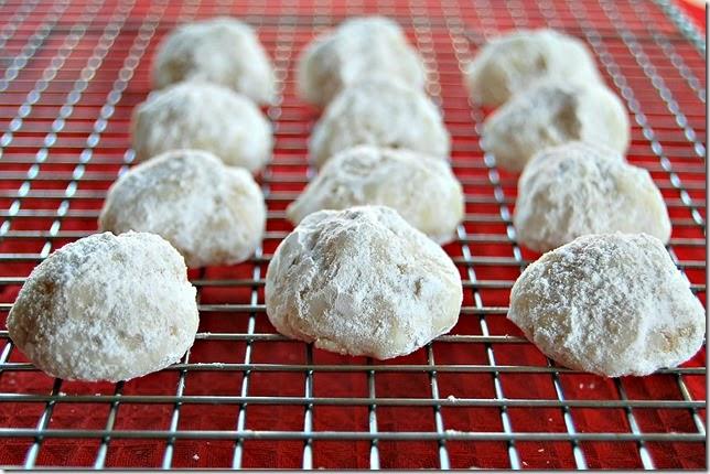 Maple Walnut Cookies2