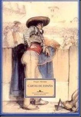 Cartas de España Renacimiento (2005)