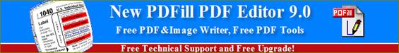 ฟรีแวร์จัดการไฟล์ Pdf