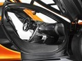McLaren-P1-Production-Model-8
