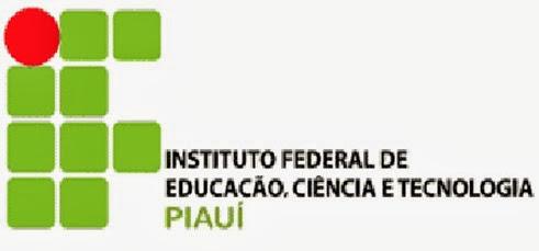 concurso-ifpi