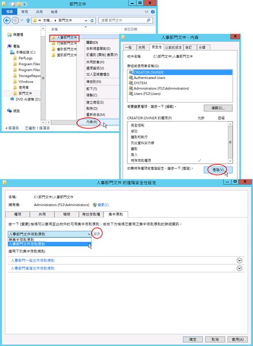 dataclass9
