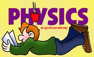 حلول تمارين الكتاب المدرسي لمادة الفيزياء %252529%252520%25252