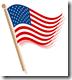 american-flag-clip-art-waving-waves