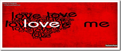 Red-bg-love-me-fb-covers