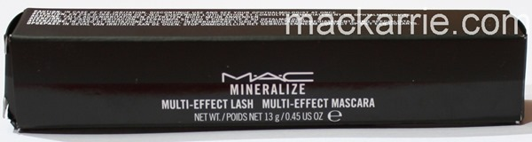 c_MineralizeMultiEffectLash1