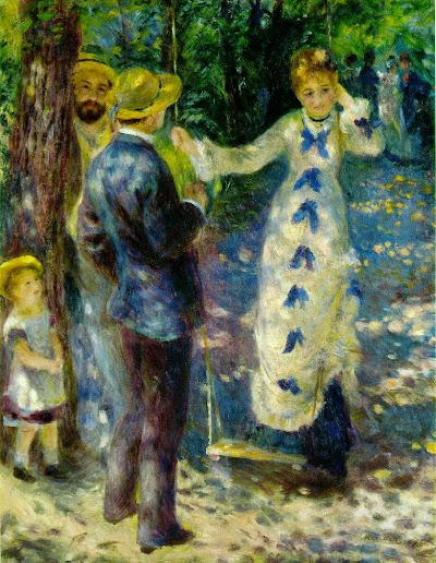 Renoir, Pierre-Auguste (19).jpg
