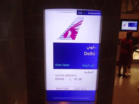 10. Doha - Delhi.JPG