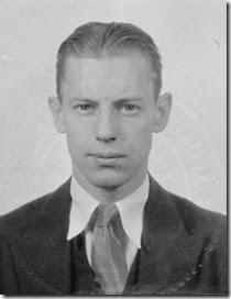 Harold G Dick b-w2