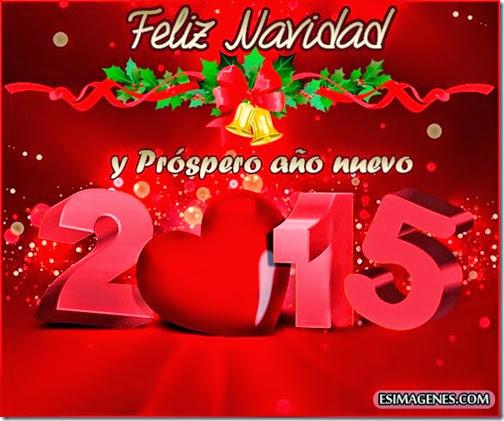 feliz-navidad-y-prospero-2015-tarjetas-amor