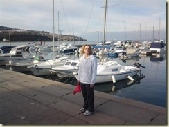 20121103 E and Koper Marina (Small)