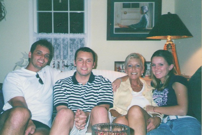 Mom's Tribute (29)
