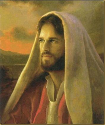 JESUS1_thumb1
