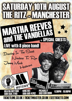 Martha Reeves & The Vandellas Artwork WEB.jpg