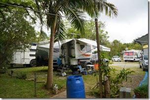 Camping Só Trailers – Curitiba – PR 3