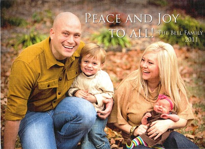 2011Christmascard (2)