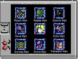 Commander Keen fan game pic2