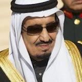 Le roi Salmane d'Arabie «fait le ménage»: deux fils du roi Abdallah limogés