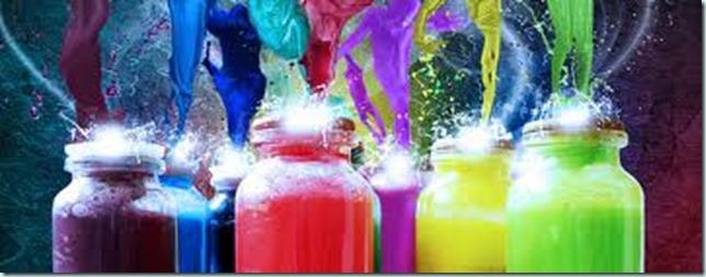 Incompatibilidade de quimicas e crescimento capilar