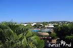 Фото 11 Domina Coral Bay Resort & Casino
