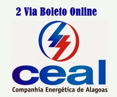 2via-ceal-al-boleto-conta-de-luz-online-www.mundoaki.org