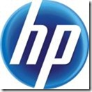 HP_Circle_Logo_150dpi_RGB128