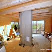 domy drewniane DSC_3282.JPG