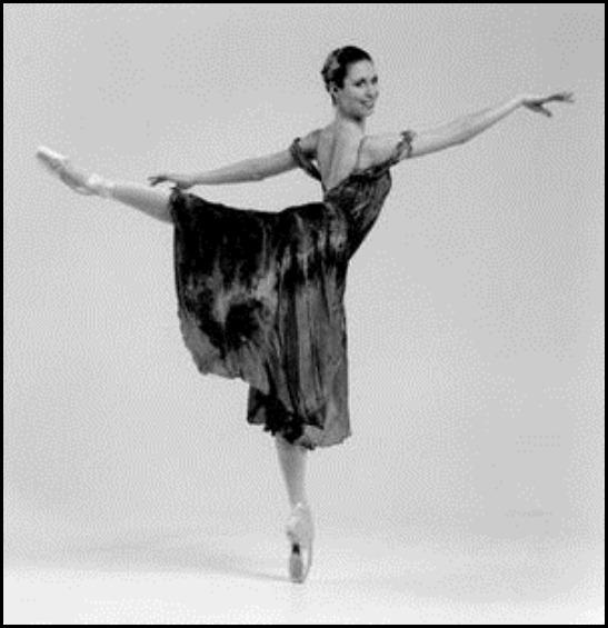 american-ballet-dancers