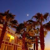 resort1.jpg