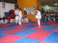 Examen 19 Oct 2011 - 005.jpg