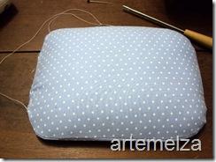 artemelza - agulheiro máquina de costura -29