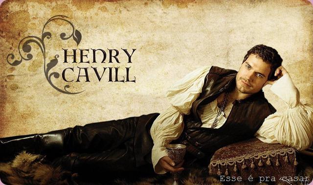 Henry-Cavill-or-Charles-Brandon-henry-cavill-8948584-1680-1050
